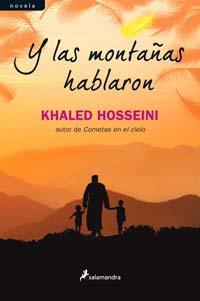 w_libro-montanas-hablaron-khaled