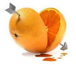 w_medias-naranjas