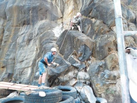 Salvan-dibujos-en-rocas