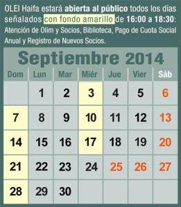 w_Mes-Septiembre_403pxw