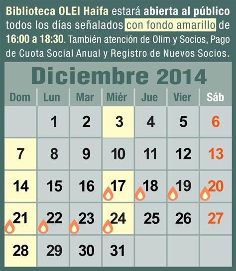 474_Calendario-Diciembre-2014