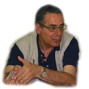 Rafael-Cerrato