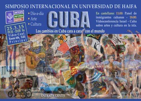 w_Simposio-Cuba