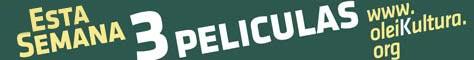 w_ESTA-semana-3-peliculas_474pxw