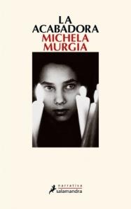 La Acabadora_Michela Murgia