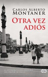 w_Carlos-Montaner_Otra-vez-adios