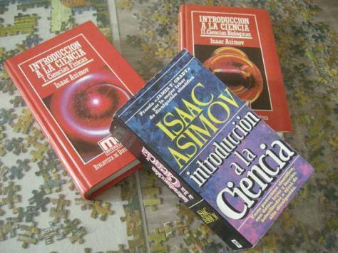 Introduccion-a-la-ciencia--asimov