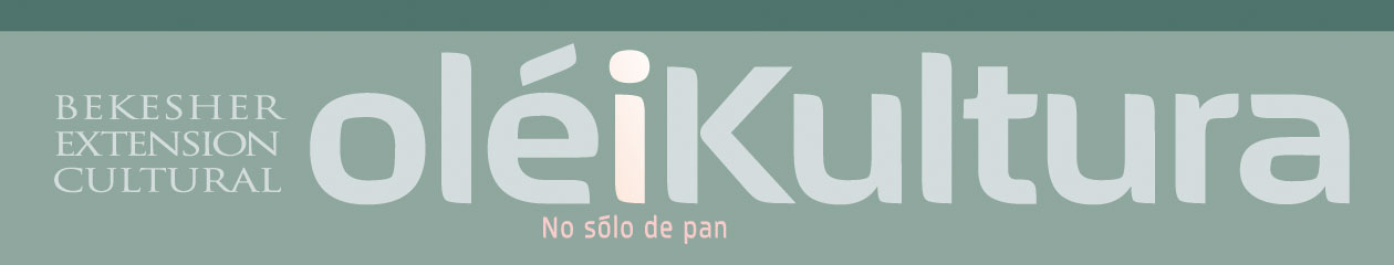 olé-iKultura